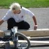 2009_umbau_tag2_DSC04527