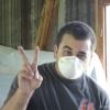 2009_umbau_tag2_DSC04528