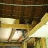 2009_umbau_tag2_DSC04534