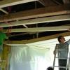 2009_umbau_tag2_DSC04542