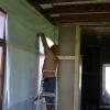 2009_umbau_tag3_DSC04550