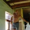 2009_umbau_tag3_DSC04551