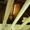 2009_umbau_tag3_DSC04554