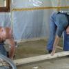 2009_umbau_tag3_DSC04559