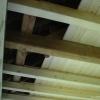 2009_umbau_tag3_DSC04560