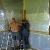2009_umbau_tag3_DSC04562