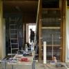 2009_umbau_tag3_DSC04570