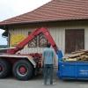 2009_umbau_tag3_DSC04571