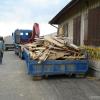 2009_umbau_tag3_DSC04572