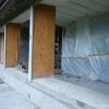 2009_umbau_tag3_DSC04580