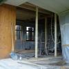 2009_umbau_tag3_DSC04581