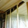 2009_umbau_tag3_DSC04583