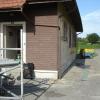 2009_umbau_tag3_DSC04584