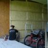 2009_umbau_tag4_DSC04616
