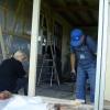 2009_umbau_tag4_DSC04617