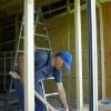 2009_umbau_tag4_DSC04621