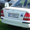 2009_umbau_tag4_DSC04623