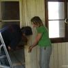 2009_umbau_tag4_DSC04625