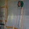 2009_umbau_tag5_DSC04628