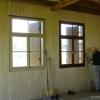 2009_umbau_tag5_DSC04630