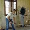2009_umbau_tag5_DSC04632