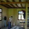 2009_umbau_tag5_DSC04633