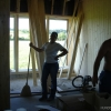 2009_umbau_tag5_DSC04641