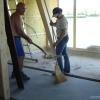 2009_umbau_tag5_DSC04642