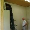 2009_umbau_tag6_DSC04657