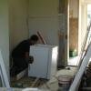 2009_umbau_tag6_DSC04661