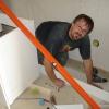 2009_umbau_tag6_DSC04663