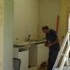 2009_umbau_tag7_DSC04675