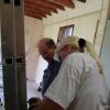2009_umbau_tag7_DSC04676