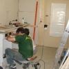2009_umbau_tag7_DSC04679