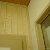 2009_umbau_tag7_DSC04680