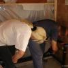 2009_umbau_tag7_DSC04681