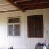 2009_umbau_tag7_DSC04682