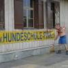 2009_umbau_tag7_DSC04689