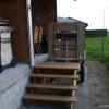 2009_umbau_tag7_DSC04711