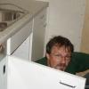 2009_umbau_tag7_DSC04737