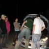 2009_umbau_tag7_DSC04743