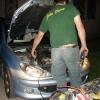 2009_umbau_tag7_DSC04749