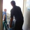 2009_umbau_tag8_DSC04756