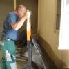 2009_umbau_tag8_DSC04759