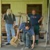 2009_umbau_tag8_DSC04766
