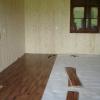 2009_umbau_tag8_DSC04786