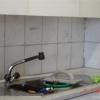 2009_umbau_tag8_DSC04965
