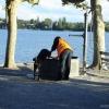 2009_vorbereitungskurs_DSC04188