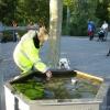 2009_vorbereitungskurs_DSC04208