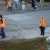 2009_vorbereitungskurs_DSC04802
